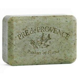 35160lr_large laurel french bar soap