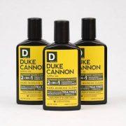 duke_cannon_2_in_1_hair_wash_tea_tree_formula_large