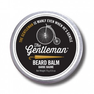 walton-wood-gentleman-beardbalm-300x300
