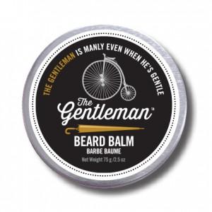 walton-wood-gentleman-beardbalm-300x300