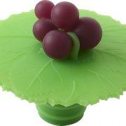 charles-viancin-grape-bottle-stopper-3
