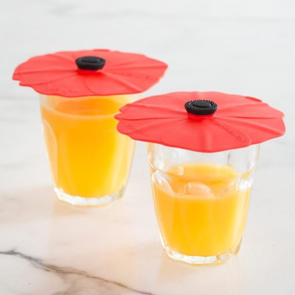 charles-viancin-silicone-poppy-drinks-covers-2pk
