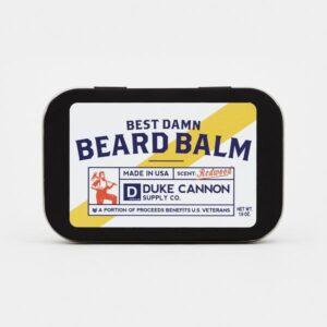 duke-canon-best-damn-beard-balm-1_grande