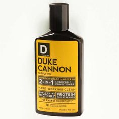 dukecannon_2in1hairwash