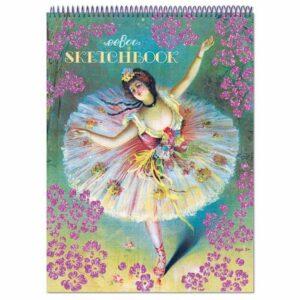 eeboo-sketchbook-ballerina