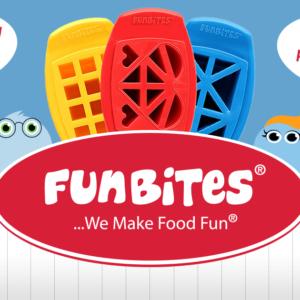 funbites_variety