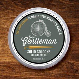 gentleman_solidcologne