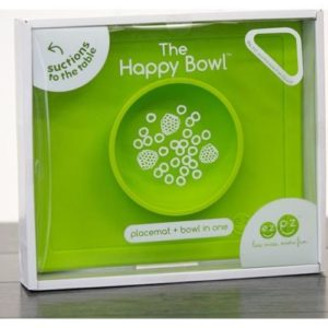 happy-bowl