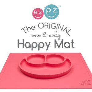 happymat3