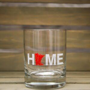 home_rocksglass