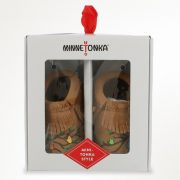 infants-mocs-riley-frm-taupe-we-are-family-1167s_06
