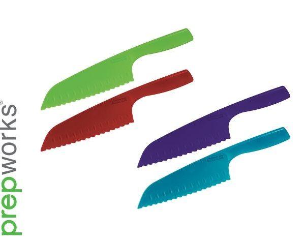 lettuce_knife