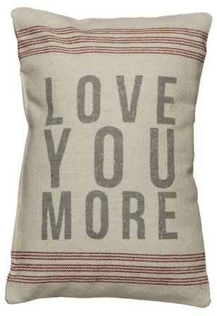 loveyoumore1