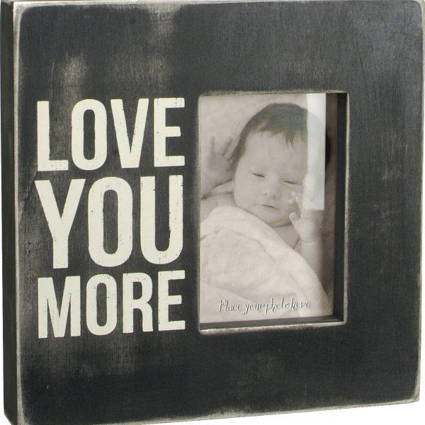 loveyoumore_frame