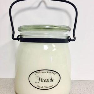 milkhouse_fireside
