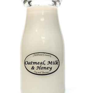 milkhouse_oatmealmilkbottle