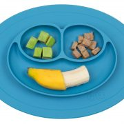 mini_mats_on_white_food_clean_blue__12817-1448422265-1280-800