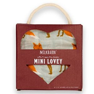 miniloveyfox2