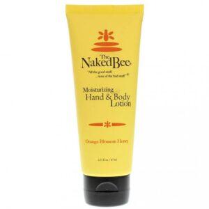 naked-bee-orange-blossom-honey-hand-and-body-lotio