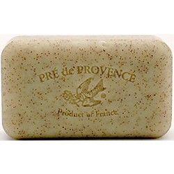 pre_de_provence_pre_de_provence_pure_vegetable_oil_soap_honey_almond_bar_8_8oz_p23752