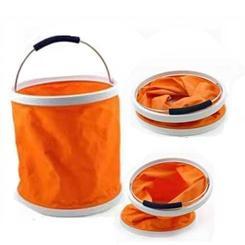 prestobucket_orange