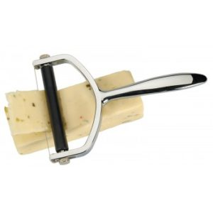 rsvp-international-cheese-slicer-z-chz