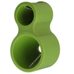 spiralcutter