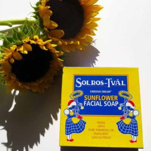 swedishsoap_sunflower4