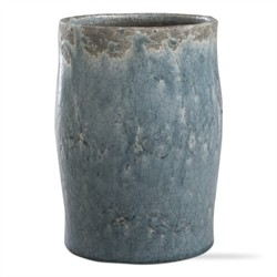 tag-crackle-glaze-rustic-terracotta-vase-tall-205329-image1