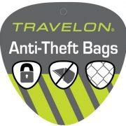 travelon_anti-theft