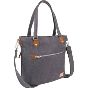 travelon_tote