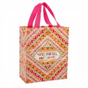 yourebeautifulhandytote-750x750